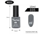 """Shellac """"Tertio"""", № 35"""
