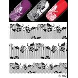 камни +для дизайна ногтей купить