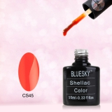 Shellac BLUESKY, № CS45