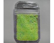 Камифубики в пакете, #S-8