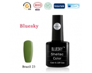 Shellac BLUESKY, № Brazil 23