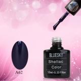 Shellac BLUESKY, № А62
