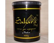 "Паста для шугаринга ""Sahara"" / мягкая, 1000 гр."