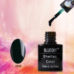 Shellac BLUESKY, № VIP40