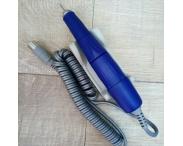 Ручка 105L для аппарата маникюра и педикюра STRONG (Корея), 35 тыс. об/мин