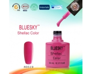 Shellac BLUESKY, № 80519