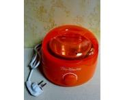 "Воскоплав ""Pro-Wax100"" оранжевый / с регулятором температуры"