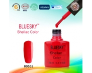 Shellac BLUESKY, № 80552