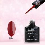 Shellac BLUESKY, № CS50