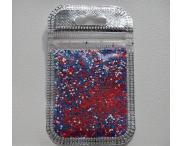 Камифубики в пакете, #S-3