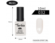 """Shellac """"Tertio"""", № 32"""